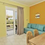 Dionisos Apartments 206