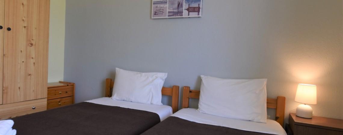 Akti Apartments 3