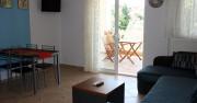 Eleonas Apartment 202
