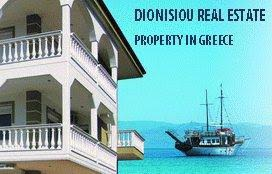http://dionisiou-realestate.com/
