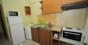 Central Apartment 102