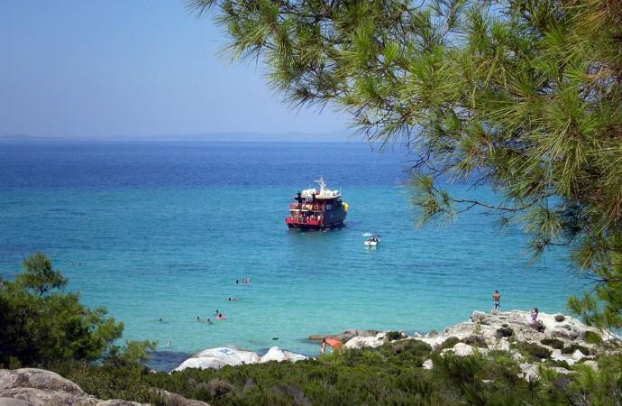 best-beaches
