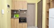 Dionisos Apartments 203