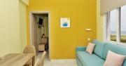 Dionisos Apartments 209