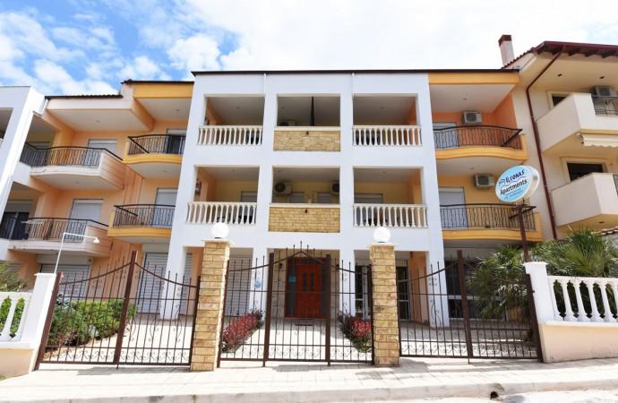 eleonas-apartments