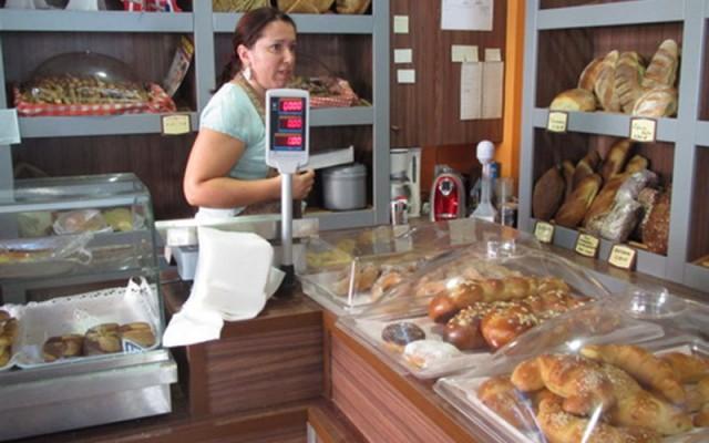BakeryShop2