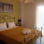 Dionisos Apartment 205